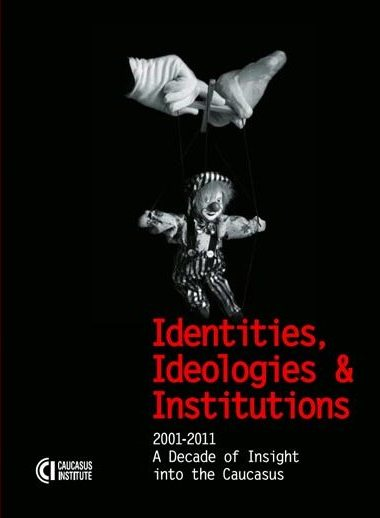 2011_Identities_institutions_1