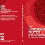 Book Cover_The unrecognized politics2