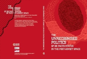 Book Cover_The unrecognized politics2