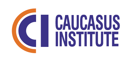 CAUCASUS INSTITUTE